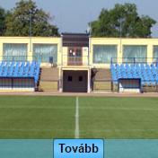 hfc_lead_stadion