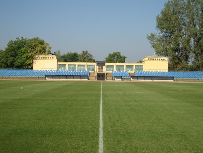hfc_stadion_01