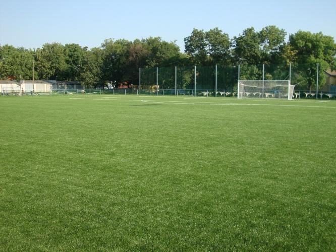 hfc_stadion_03