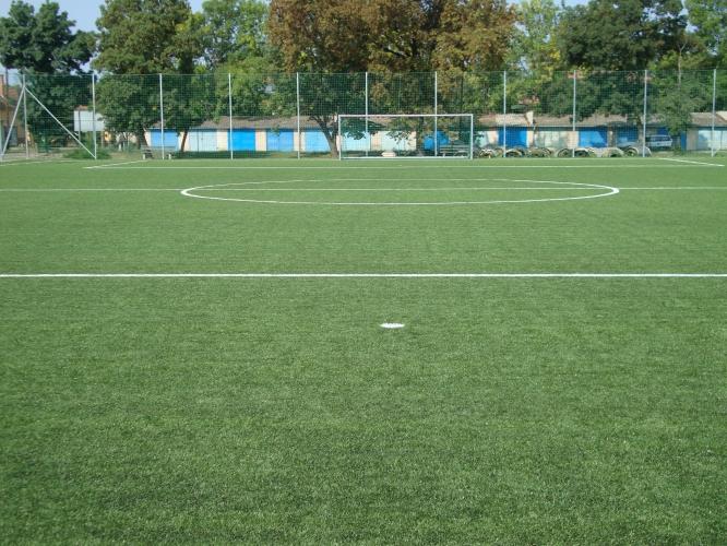 hfc_stadion_04