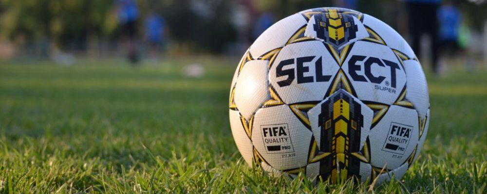Győzelemmel zárta az évet a megyei U19